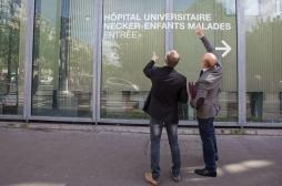 Hôtels hospitaliers : accueillir les malades hors de l'hôpital