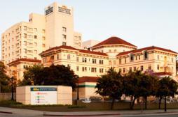 Un hôpital américain verse une rançon de 15 000 euros à des hackers