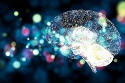 Qu'est-ce que le trouble du déficit de l'attention avec hyperactivité?