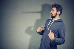 Psychologie : le mensonge réduit la capacité d'empathie