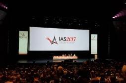 VIH : une prise en charge sur-mesure pour les populations à risque