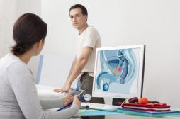 Cancer de la prostate : le dépistage reste inadapté