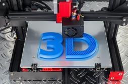 Greffes : de la peau et des vaisseaux sanguins imprimés en 3D