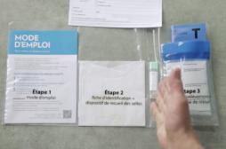 Cancer colorectal : dépister pour éviter les complications