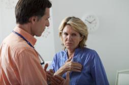 Infarctus : les diabétiques sont 50 % plus à risque d'en mourir