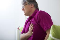 Maladies cardiovasculaires : la génétique n'est pas une fatalité