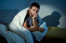 Insomnie : l'efficacité des psychothérapies démontrée