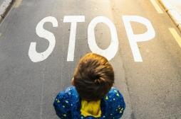 A quoi servent les interdits pour les enfants ?