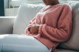 Maladies inflammatoires chroniques de l'intestin : la douleur persiste malgré la rémission pour un patient sur cinq