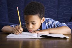 Hypertension : des répercussions sur le cerveau des enfants