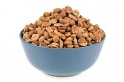 Allergies : une introduction précoce aux cacahuètes pour réduire le risque chez les enfants