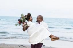 Mariage heureux : la génétique des couples est une des clefs