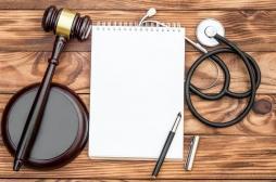 Violences conjugales : le Conseil de l'Ordre des médecins favorable à la levée du secret médical