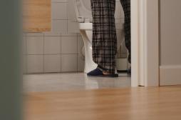 Pourquoi se lever fréquemment la nuit pour uriner n'est pas anodin