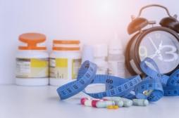 Obésité : une nouvelle molécule démontre son effet sur le poids et sa tolérance