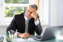 Sommeil : dormir moins de six heures entre 50 et 70 ans augmente les risques de démence