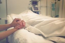 Cancers, maladies cardiovasculaires...de quoi meurent les Français?