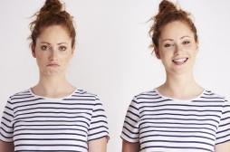 Les jumeaux ne partagent pas les mêmes allergies alimentaires