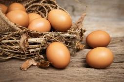 Cholestérol : la plupart des études sur les œufs seraient erronées
