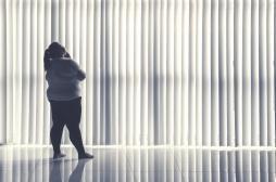 « Opération Renaissance » fait un flop : pourquoi la téléréalité n'aurait pas dû s'emparer de l'obésité