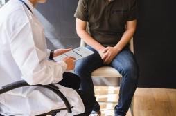 Sexualité : les chercheurs découvrent un gène responsable de la dysfonction érectile