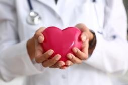 Insuffisance cardiaque : une possible alternative au stimulateur biventriculaire classique