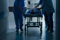 Deux médecins décédés de Covid-19 dans le Grand Est