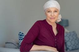 Cancer : il suffit d'un mois de retard de traitement pour que les risques de décès augmentent