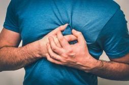 Crise cardiaque : faut-il garder les patients en soins intensifs ?