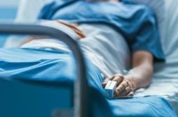 Soins intensifs : des algorithmes pour prévenir les insuffisances respiratoires