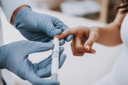 Diabète : découverte d'une nouvelle piste thérapeutique