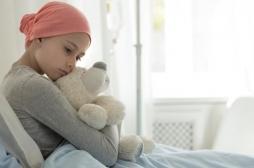 Maladie de Hodgkin : les survivants ont 14 fois plus de risques de développer un autre cancer