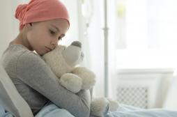 Cancer du cerveau pédiatrique: on sait pourquoi on n'arrive pas à trouver de traitement