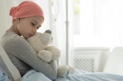 Cancers pédiatriques à Saint-Rogatien : une étude sur la qualité de l'air débute