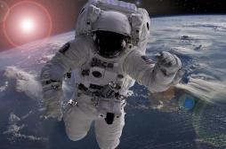 Comment les voyages dans l'espace remodèlent le cœur