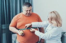 Le vrai coût de l'obésité
