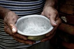 La pandémie de coronavirus aggravera la faim dans le monde