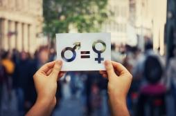 Coronavirus : les femmes sont moins sensibles