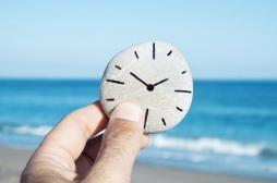 Passage à l'heure d'été : pourquoi ce changement déboussole le rythme circadien