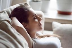 Et s'il était possible de manipuler le sommeil pour résoudre des problèmes?