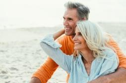 Quels sont les secrets d'un couple qui dure ?