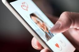 Peut-on trouver l'amour sur les applications de rencontre ?