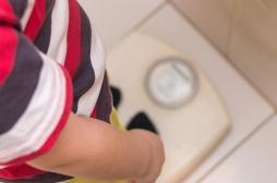 Sauter le petit-déjeuner augmente le risque d'obésité chez les adolescents