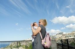 Post-partum : quand et comment reprendre l'activité physique après l'accouchement ?