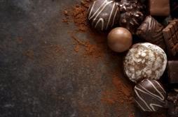 Le chocolat, avec modération, est un allié pour la santé