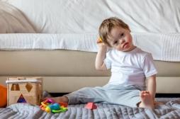 """Un confinement plus souple pour les autistes, """"un soulagement"""" juge la mère d'un handicapé"""