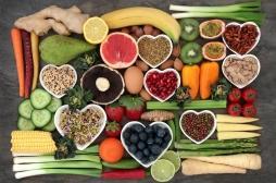 Quels aliments manger et éviter pour se protéger des AVC ?