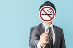 Suisse : de plus en plus d'entreprises refusent d'embaucher des fumeurs