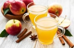 Un régime riche en flavonoïdes protègerait du cancer et de maladies cardiovasculaires