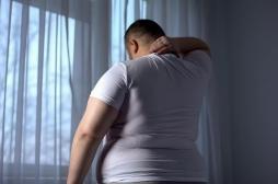 """Covid-19 : """"Les personnes atteintes d'obésité sont complètement désemparées"""""""